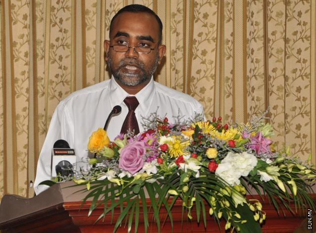 ICJ calls for release of Judge Abdulla