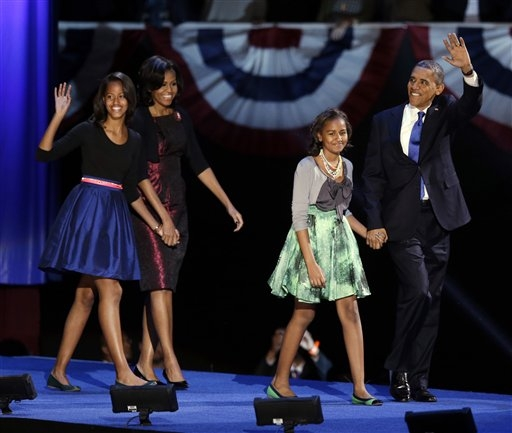 Obama's goal to ease partisan split won't be easy