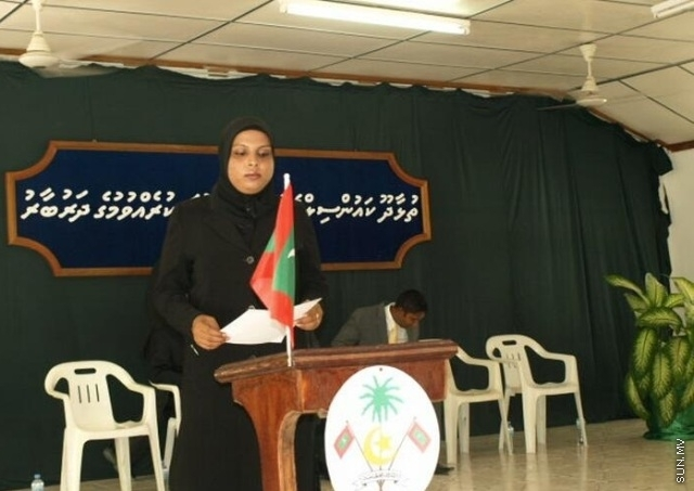 High Court cancels By-election for Thulhaadhoo Council